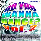 Do You Wanna Dance, Vol.2 by Various Artists