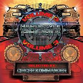 Hardstyle Phobia, Vol. 3 by Various Artists