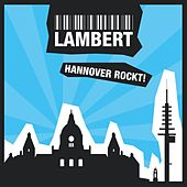 Play & Download Hannover rockt! by Lambert | Napster