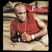 Play & Download My Name Is Joe by Joe | Napster