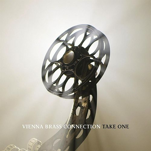 Take one by Vienna Brass Connection
