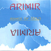 Play & Download Ashes Of Gold by Arimir | Napster