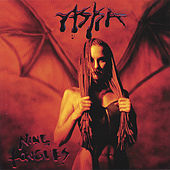 Play & Download Nine Tongues by Aska | Napster