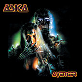 Avenger by Aska