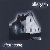 Ghost Song by Allegash