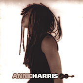 Play & Download Anne Harris by Anne Harris | Napster