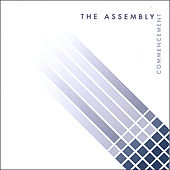 Commencement by Assembly