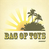 Play & Download Nooner by Bag of Toys | Napster