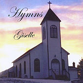 Play & Download Hymns by Giselle | Napster