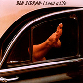 Play & Download I Lead A Life by Ben Sidran | Napster