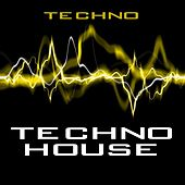 Play & Download Techno House by TECHNO | Napster
