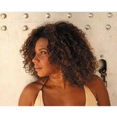 Pra Voce by Margareth Menezes