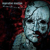 Eulogy For The Sick Child by Imperative Reaction