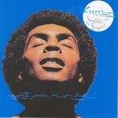 Play & Download Luar by Gilberto Gil | Napster