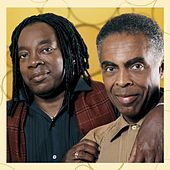 Play & Download Gil E Milton by Gilberto Gil & Milton Nascimen | Napster
