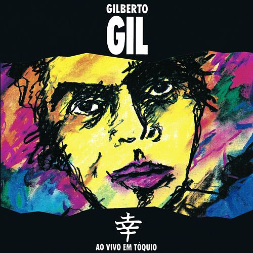 Play & Download Ao Vivo Em Taquio by Gilberto Gil | Napster