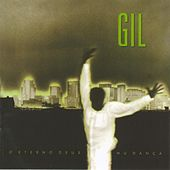 Play & Download O Eterno Deus Mu Dana by Gilberto Gil | Napster