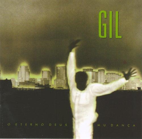 Play & Download O Eterno Deus Mu Dana by Gilberto Gil | Napster