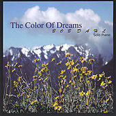 The Color of Dreams by Bob Dahl