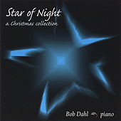 Star Of Night by Bob Dahl