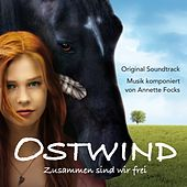 Play & Download Ostwind by Annette Focks | Napster