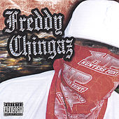 Play & Download Freddychingaz by Freddy Chingaz | Napster