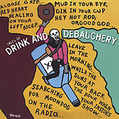 Play & Download Tales Of Drink And Debauchery by Various Artists | Napster
