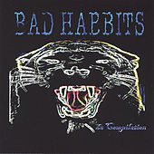 Play & Download Bad Habbits by Various Artists | Napster