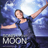 Song to the Moon by Various Artists