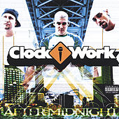 Play & Download After Midnight by Clockwork | Napster