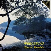 Play & Download Percepção by Deodato | Napster