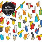 Play & Download The Warning by Hot Chip | Napster