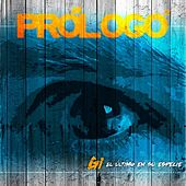 Play & Download Prologo 2 by Gi | Napster