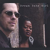 Brown Baby Girl by Brown Baby Girl