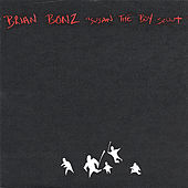 Susan the Boy Scout by Brian Bonz
