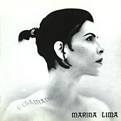 Play & Download O Chamado by Marina Lima | Napster