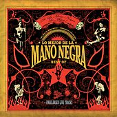 Play & Download Live 2005 by Mano Negra | Napster