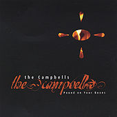 Play & Download Pound On Your Boxes by The Campbells | Napster