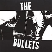 EP by The Bullets