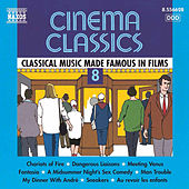 Play & Download Cinema Classics, Vol.  8 by Various Artists | Napster