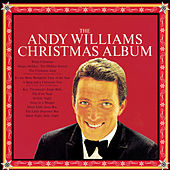 The Andy Williams Christmas Album by Andy Williams