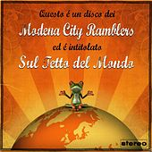 Sul tetto del mondo by Modena City Ramblers