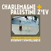 Play & Download Rubhitbangklanghear Rubhitbangklangear by Charlemagne Palestine | Napster