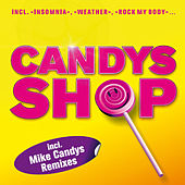 Candys Shop by Various Artists