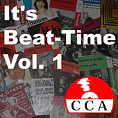 It's Beat Time, Vol. 1 by Various Artists