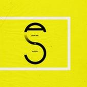 Skeewiff vs. Amphonic by Skeewiff