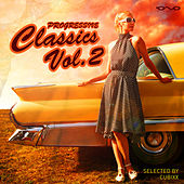 Progressive Classics, Vol. 2 by Various Artists