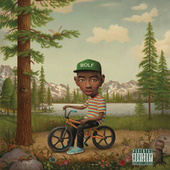 Play & Download Wolf by Tyler, The Creator | Napster