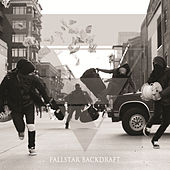 Play & Download Backdraft by Fallstar | Napster