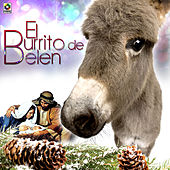 Play & Download El Burrito de Belen by Various Artists | Napster